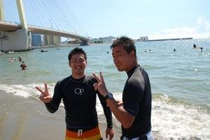 水安3.JPG